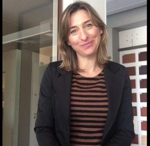 Ilaria Malaguti