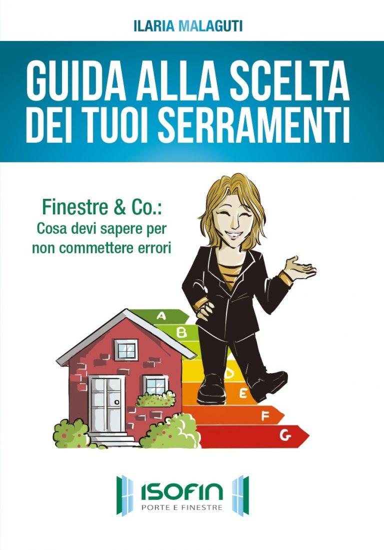 isofin_serramenti_cento_ferrara_guida